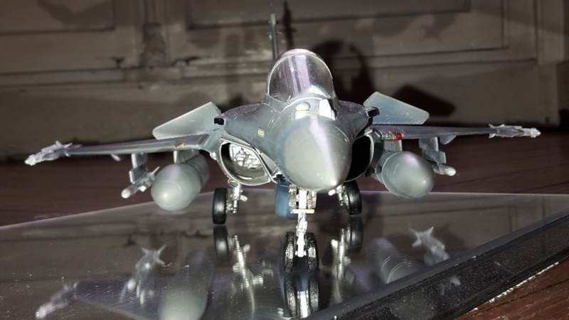 photo Greek Rafale what/if